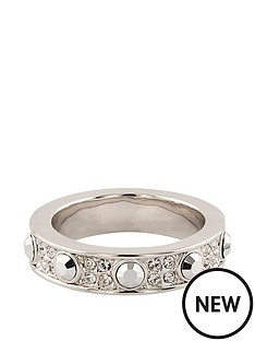 buckley-london-rhodium-plated-amp-crystal-london-rocks-sparkle-ring