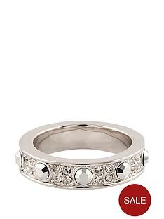 buckley-london-rhodium-plated-amp-crystal-london-rocks-sparkle-ring