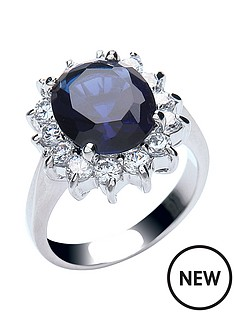 buckley-london-rhodium-plated-amp-cubic-zirconia-royal-celebration-ring