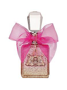 juicy-couture-viva-la-juicynbsproseacutenbsp50mlnbspedpnbspamp-free-juicy-couture-tote-bag