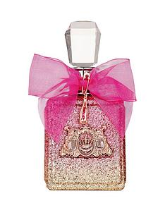juicy-couture-viva-la-juicy-roseacute-100mlnbspedp