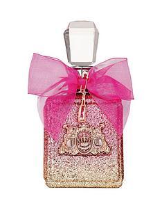 juicy-couture-viva-la-juicy-roseacute-100mlnbspedpnbspamp-free-juicy-couture-tote-bag