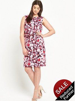 lovedrobe-curve-double-layer-dress-sizes-14-26