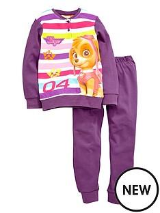 paw-patrol-girls-brushed-pyjamas