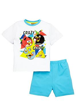 angry-birds-boys-crazy-good-shortynbsppyjamas