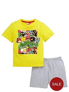 angry-birds-boys-short-pyjamas