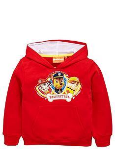 paw-patrol-boys-hoodie
