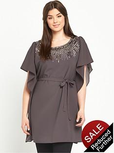 lovedrobe-curve-embellished-kimono-sizes-14-26