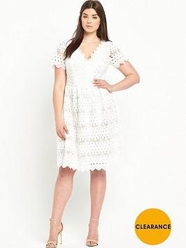 lovedrobe-curve-crochet-lace-v-neck-dress-sizes-14-26