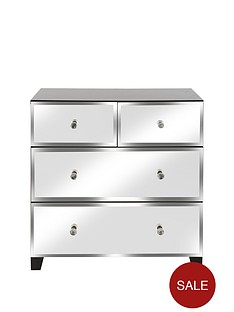 bellagionbsp2-2-drawer-chest
