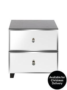 bellagionbsp2-drawer-bedside-cabinet