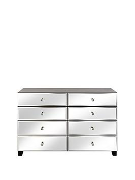 bellagionbsp4-4-drawer-chest