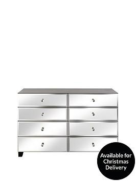 bellagionbsp4-4-drawer-chest