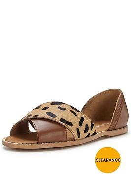 firetrap-province-leopard-slide