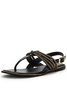 firetrap-gallery-toe-post-sandal