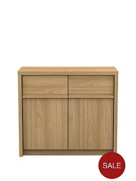 alto-compact-sideboard