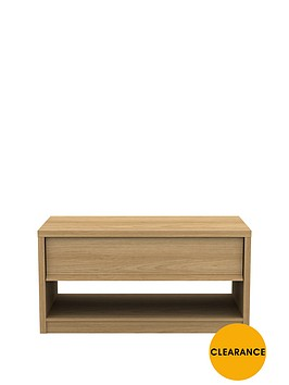 alto-storage-coffee-table