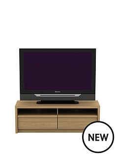 alto-tv-unit--holds-up-to-58-inch-tv