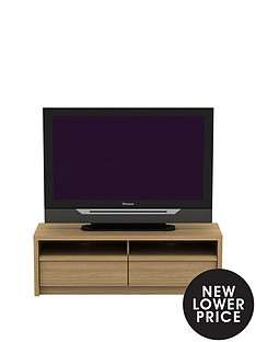 alto-tv-unit-fits-up-to-58-inch-tv