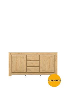 bethany-large-sideboard