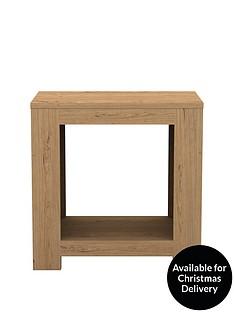bethany-lamp-table