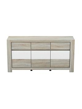 georgia-large-sideboard