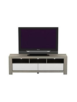 Georgia Tv Unit Holds Up To 42 Inch Tv