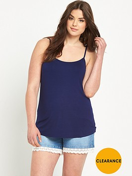 lovedrobe-curve-cami-sizes-14-26