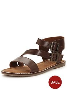 firetrap-firetrap-lyla-two-strap-sandal