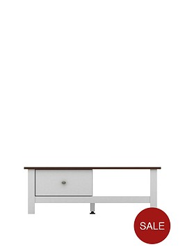 luana-1-drawer-coffee-table