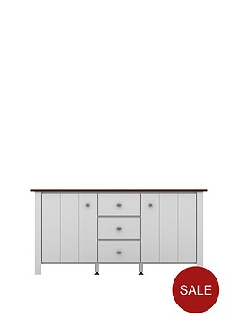luana-large-sideboard