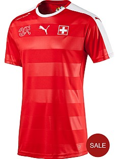 puma-switzerland-men039s-home-shirt