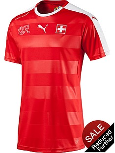 puma-switzerland-men039s-home-shirt