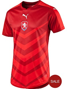 puma-czech-republic-men039s-home-shirt