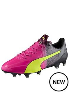 puma-evospeednbsp15-tricks-firm-ground-boots
