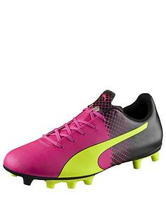 puma-evospeednbspmens-55-tricks-firm-ground-boots