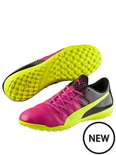 puma-puma-evopower-men039s-43-tricks-astro-turf-boots