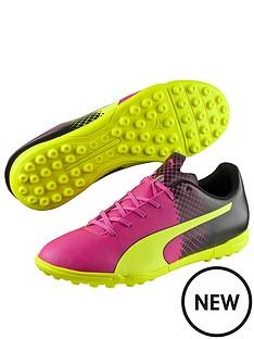 puma-puma-evospeed-men039s-55-tricks-astro-turf-boots