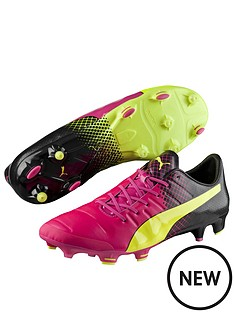 puma-evopower-mens-13-tricks-firm-ground-boots