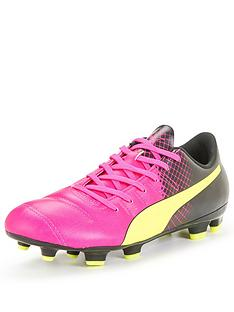 puma-puma-evopower-men039s-43-tricks-firm-ground-boots
