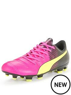 puma-puma-evopower-men039s-43-tricks-firm-ground-boots