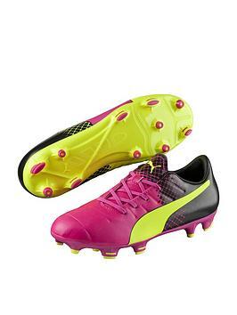 puma-evopower-junior-33-tricks-firm-ground-football-boots