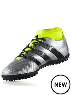 adidas-ace-163-primemesh-mens-astro-turf-football-boots