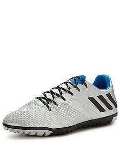 adidas-messi-163-mens-astro-turf-football-boots