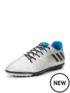 adidas-messi-163-junior-astro-turf-football-boots