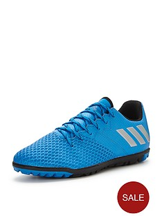 adidas-messi-163-junior-astro-turf-football-boot