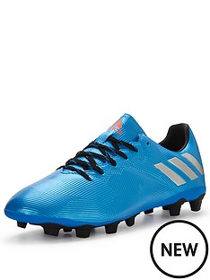 adidas-adidas-messi-164-mens-fg-football-boots