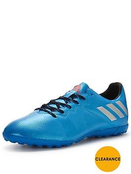 adidas-adidas-messi-164-mens-astro-turf-football-boots