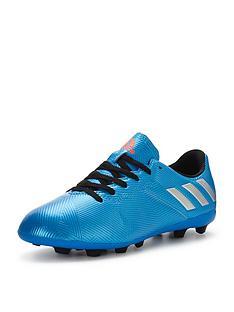 adidas-messi-164-junior-fg-football-boots