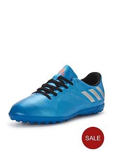 adidas-adidas-messi-164-junior-astro-turf-football-boots